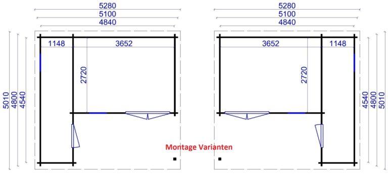 gartenhaus-40-mm-nwh-birmingham-40005-plan