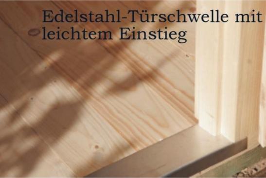 gartensauna-45-mm-nwh-bamberg-45007-edelstahl-turschwelle
