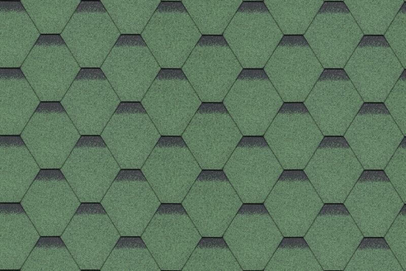 11v grün